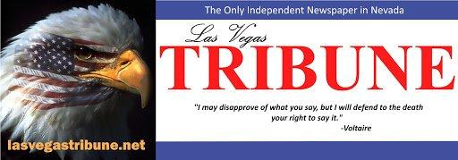 Las Vegas Tribune